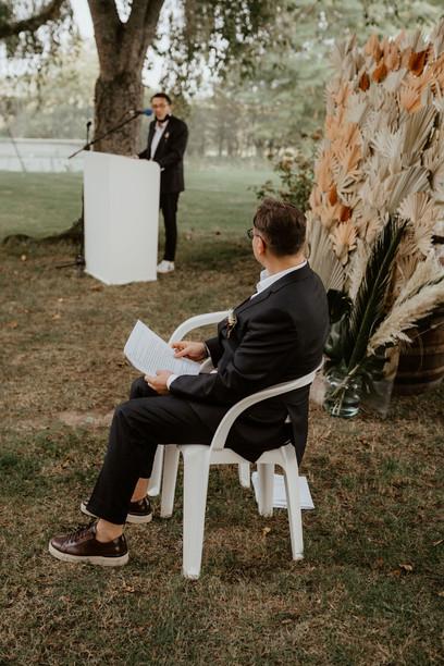 mariage-thierry-samir-118.jpg