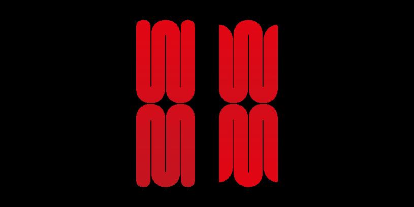 DOR_20 NOV-03.png