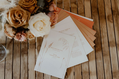 mariage-thierry-samir-270.jpg