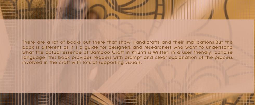 Bamboo Craft-27.png