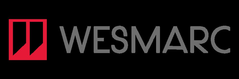WESMARC EXPLORATIONS 26Nov-05.png