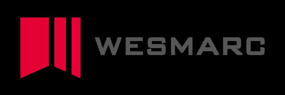 WESMARC EXPLORATIONS 26Nov-11.png