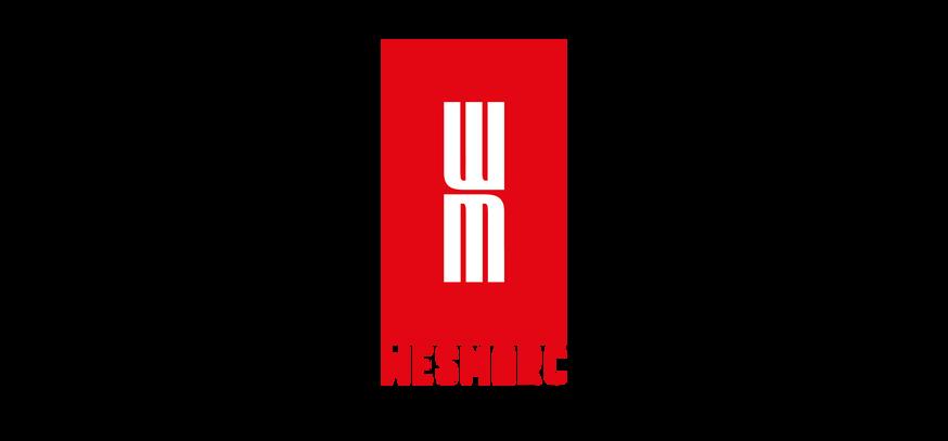 WESMARC EXPLORATIONS-03.png