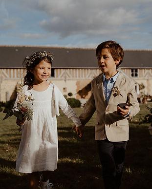 mariage-bich-arnaud-52.jpg