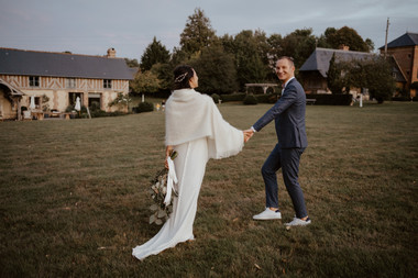 mariage-bich-arnaud-134.jpg