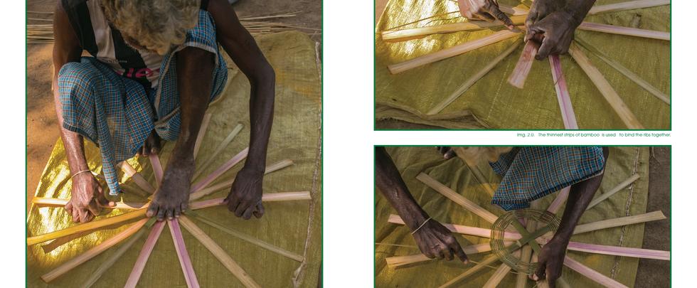 Bamboo Craft-18.png