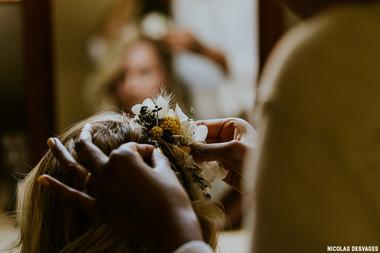 mariage_raphaelle_ugo_065.jpg