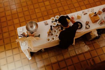 mariage-thierry-samir-319.jpg