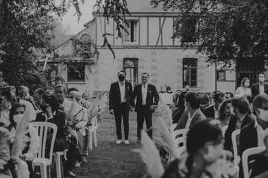 mariage-thierry-samir-67.jpg