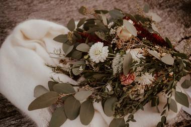 mariage-bich-arnaud-133.jpg