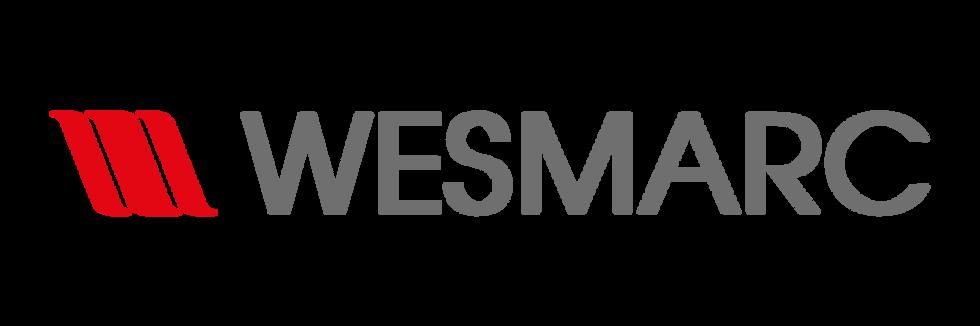 WESMARC EXPLORATIONS 26Nov-04.png
