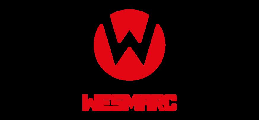 WESMARC EXPLORATIONS-02.png