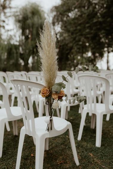 mariage-thierry-samir-36.jpg