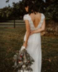 mariage-bich-arnaud-117.jpg