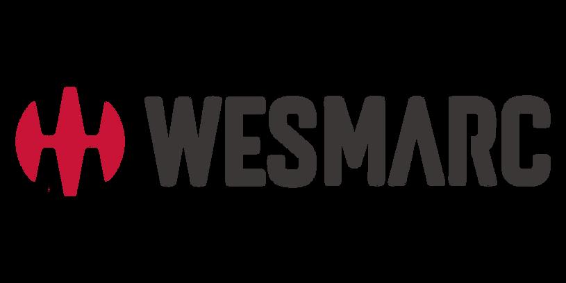 wesmarc-03.png