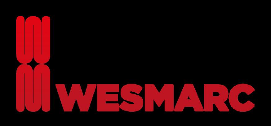 WESMARC EXPLORATIONS-01.png