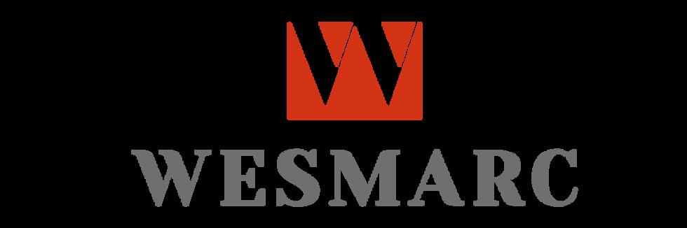 WESMARC EXPLORATIONS 26Nov-09.png