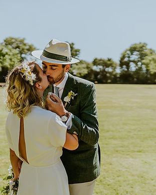 mariage_raphaelle_ugo_415.jpg
