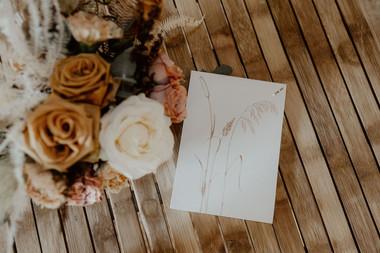mariage-thierry-samir-274.jpg