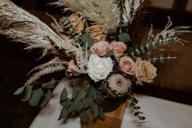 mariage-thierry-samir-333.jpg
