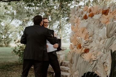 mariage-thierry-samir-111.jpg