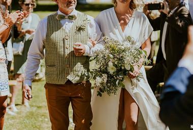 mariage_raphaelle_ugo_223_edited.jpg