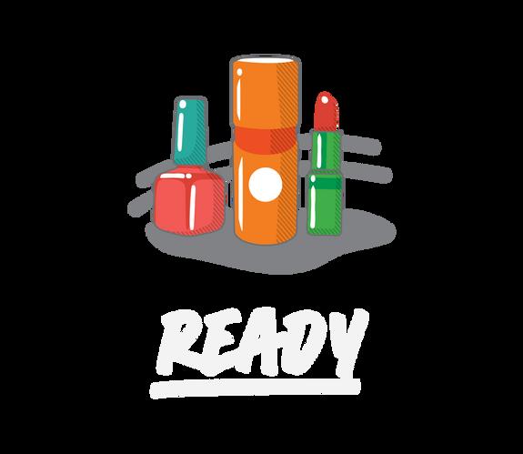 7E_Render_Refresh_Refill_Ready_2020 Apr