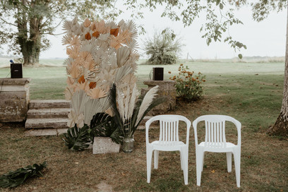 mariage-thierry-samir-33.jpg