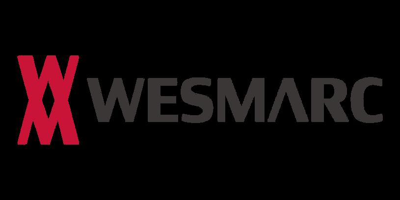 wesmarc-01.png