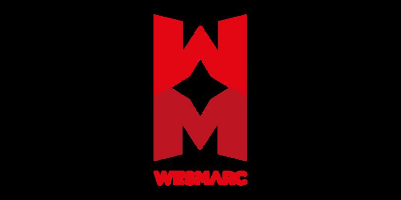 wesmarc-05.png