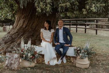 mariage-bich-arnaud-64.jpg
