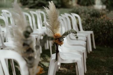 mariage-thierry-samir-32.jpg