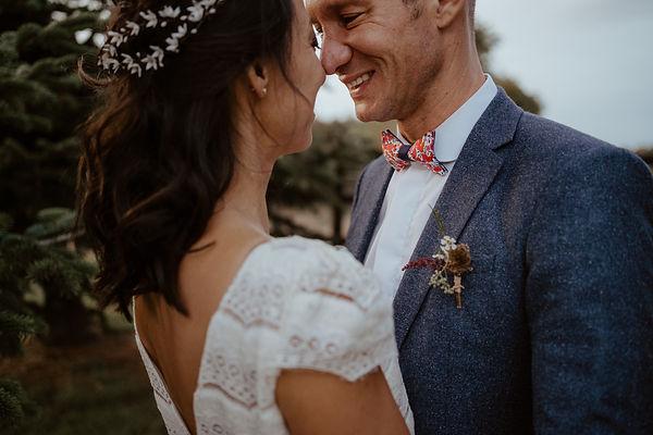mariage-bich-arnaud-131.jpg