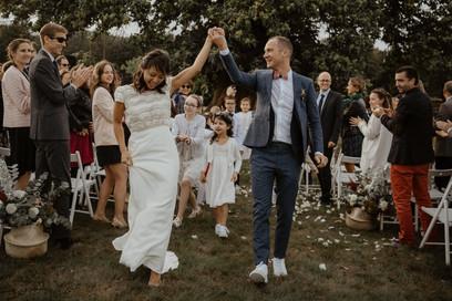mariage-bich-arnaud-88.jpg
