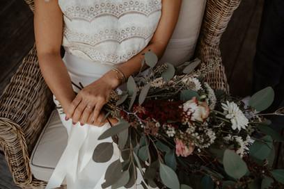 mariage-bich-arnaud-107.jpg