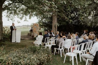 mariage-thierry-samir-79.jpg