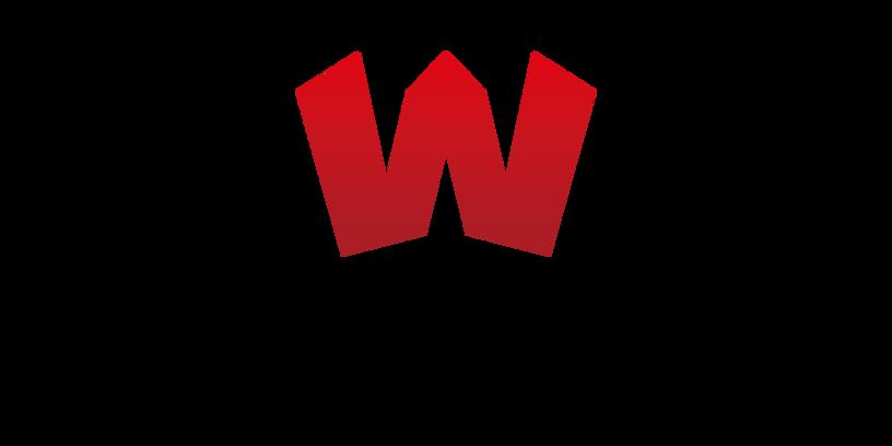 wesmarc-07.png