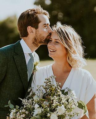 mariage_raphaelle_ugo_572_websize.jpg