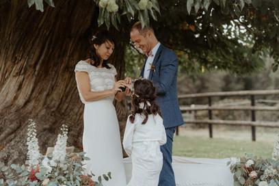 mariage-bich-arnaud-79.jpg