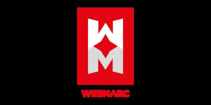 wesmarc-06.png