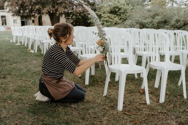 mariage-thierry-samir-31.jpg