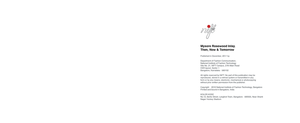 Mysore Rosewood Inlay-02.png