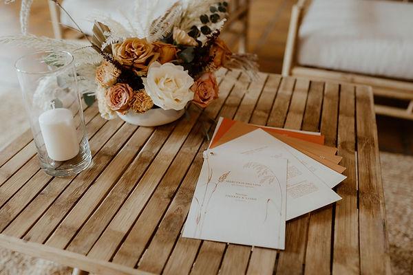 mariage-thierry-samir-268.jpg