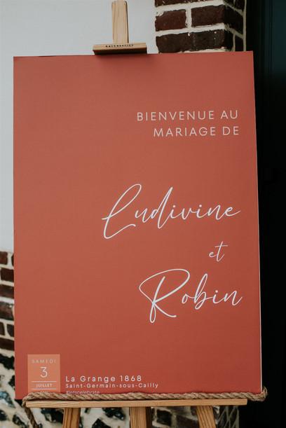 Mariage Ludivine & Robin-429.jpg