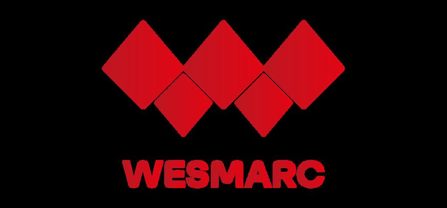 WESMARC EXPLORATIONS-05.png