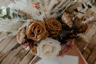 mariage-thierry-samir-272.jpg