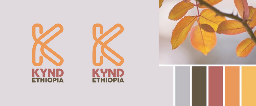 KYND CONCEPT-08.png