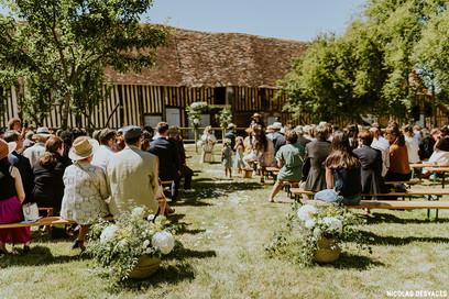 mariage_raphaelle_ugo_236.jpg