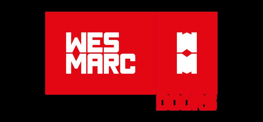WESMARC EXPLORATIONS-06.png