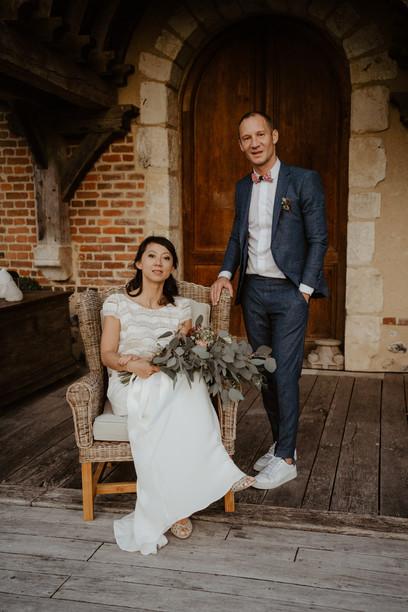 mariage-bich-arnaud-104.jpg